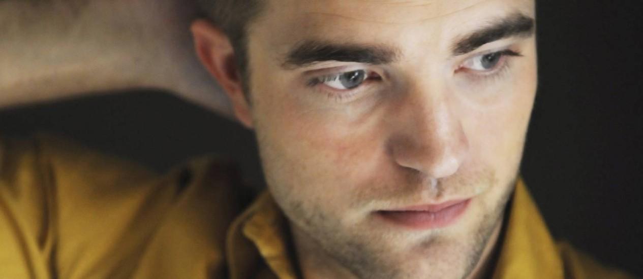 Depois de suposta traição, Robert Pattinson recebe palpites sobre próxima namorada Foto: Divulgação