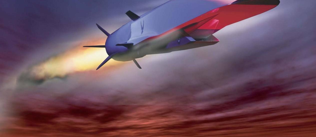 Resultado de imagem para fotos avião hipersônico chinês