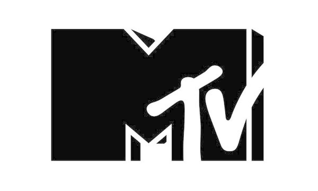 MTV, 'firme e forte', nega suposto fim das operações no Brasil Foto: Divulgação