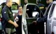 Ismeralda Costa, candidata à prefeitura de Guapimirim, é presa por desvio de dinheiro público