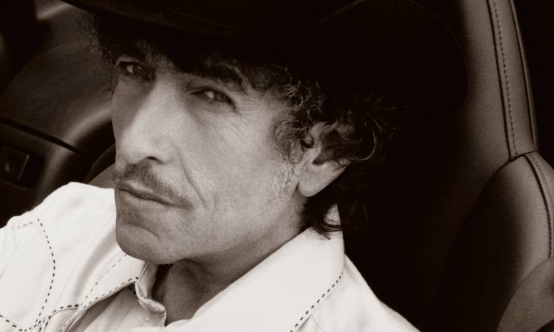 Bob Dylan responde aos críticos em nova entrevista Foto: Divulgação