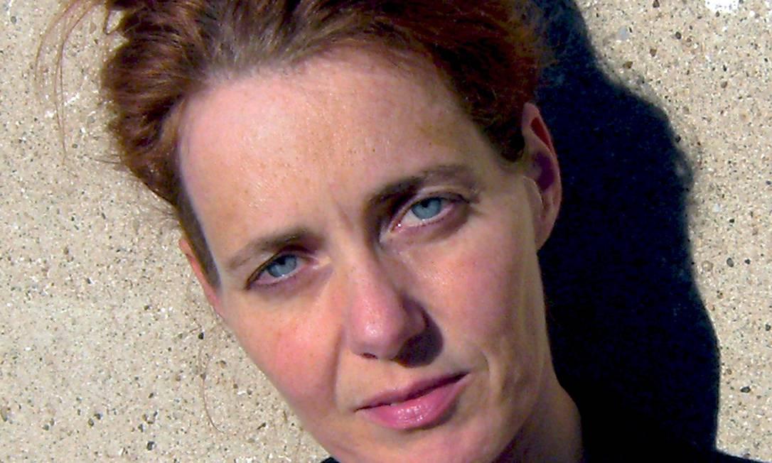 Documentário da diretora alemã Cosima Dannoritzer foi lançado em 2010, mas só chegou ao Brasil este ano Foto: divulgação
