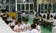 Reajuste da mensalidade está relacionado à implementação de novas tecnologias e projetos nas escolas
