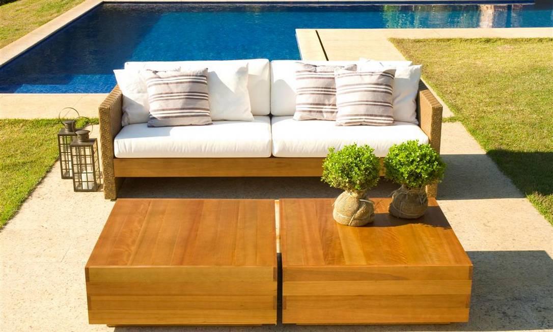 20 modelos de sofás, cadeiras, poltronas, mesas e ...