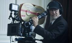Steven Spielberg Foto: Divulgação