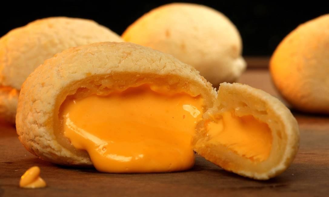 Alimentação rica em queijos e carnes pode ser a causa da baixa concentração de espermas Foto: Agência O Globo 09.10/2012