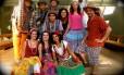 Orquestra Popular Céu na Terra vai tem no repertório ritmos variados como maxixe, frevo, marchinhas e samba