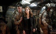"""""""A hora mais escura"""": O controverso filme sobre a caça a Bin Laden Foto: Divulgação/IMDb"""