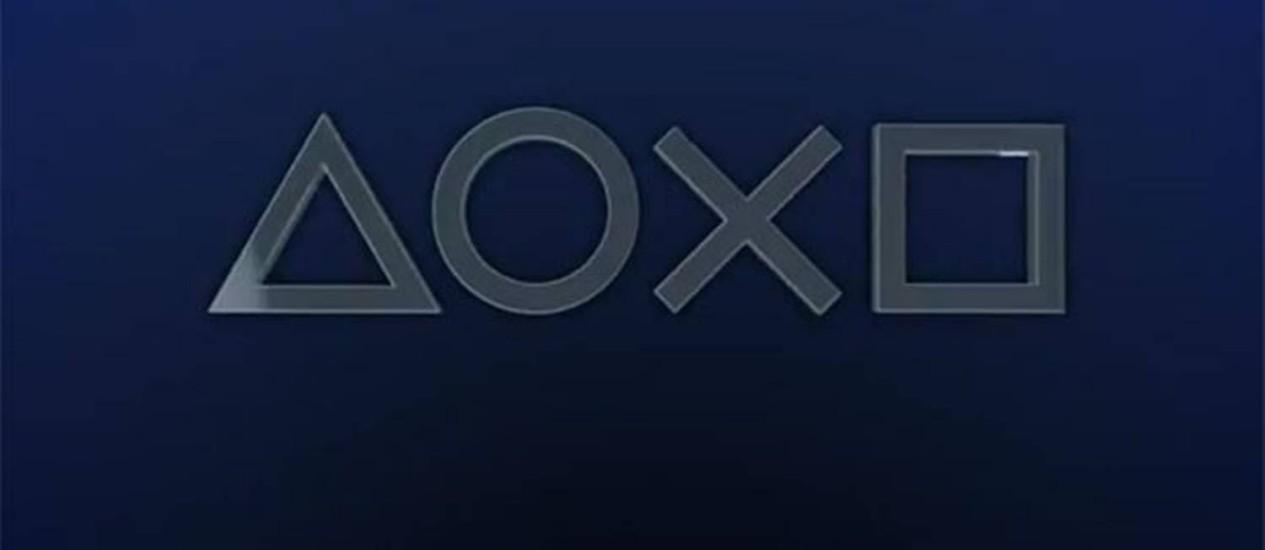 Sony pretende introduzir funcionalidades sociais ao novo console Foto: Reprodução