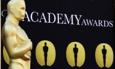 O Oscar 2013 no site do GLOBO Foto: AP