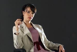 No Brasil, 88% das mulheres consideram que suas carreiras são bem-sucedidas, revela estudo do LinkedIn Foto: Hudson Pontes / Agência O Globo