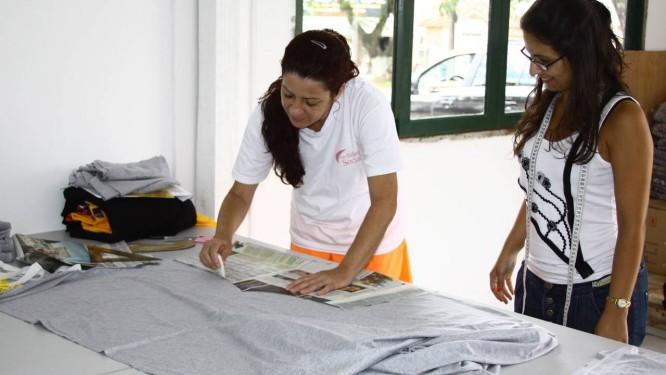 Apenas 22% dos presos do sistema penitenciário brasileiro trabalham ... e8beb59f13329