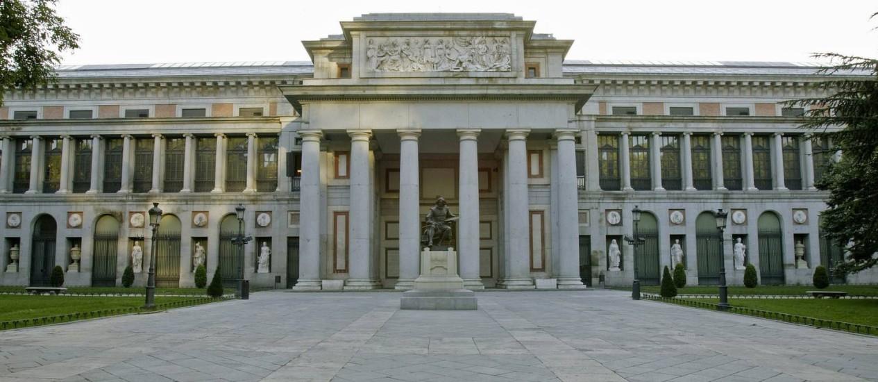 Museu Artes Decorativas Berlin