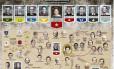 Versão de Game of Thrones mostra alianças da política no Brasil