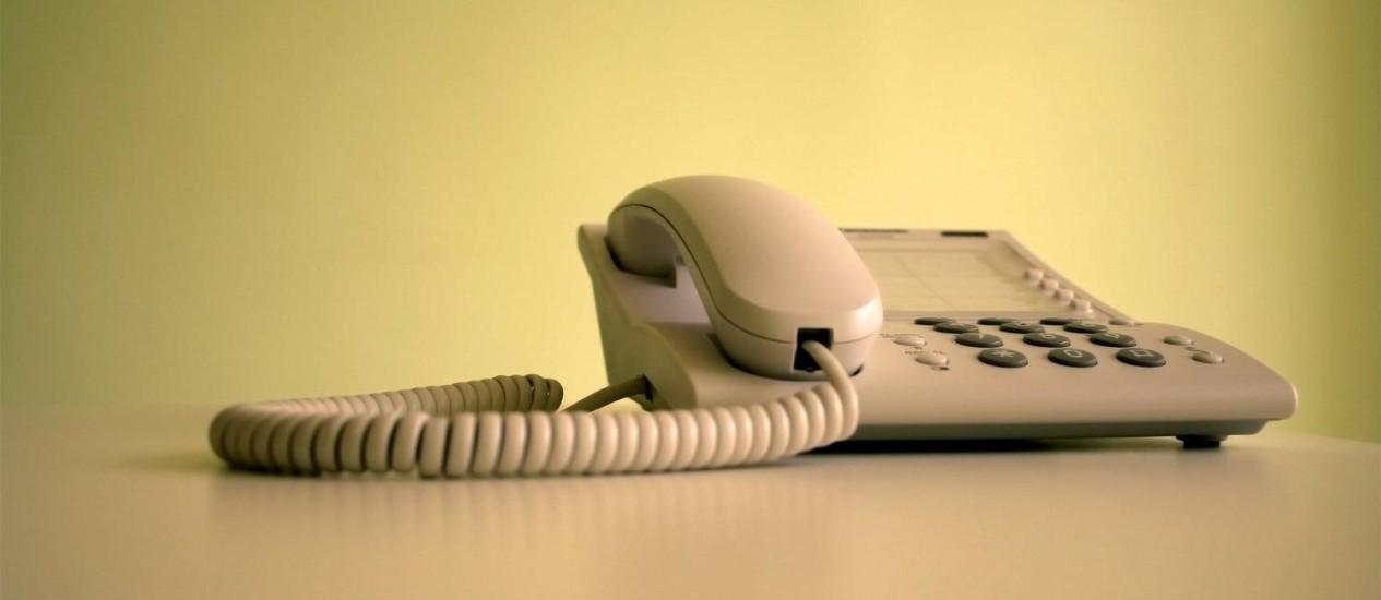 Empresas também terão de ser responsáveis pelo pós-venda Foto: Reprodução internet