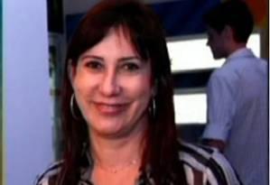 Rosemary: derrotas no processo administrativo Foto: Reprodução / 24-11-2012
