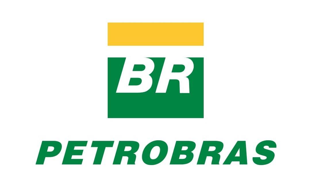 Marca da petrolífera brasileira não aparece mais na lista das 100 mais valiosas do mundo