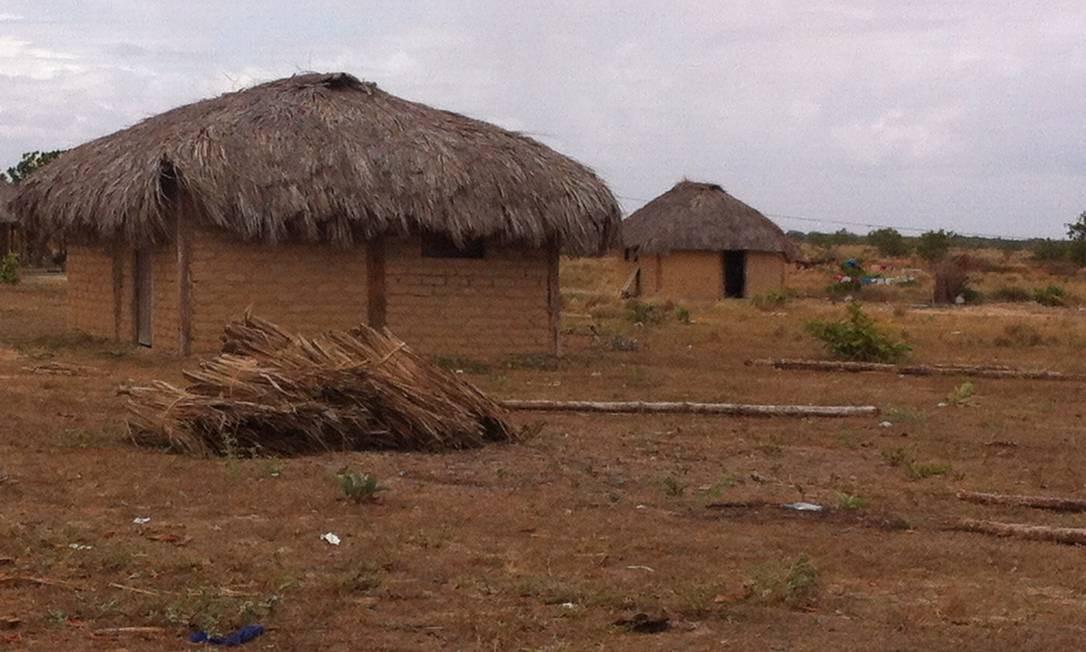 Dados do Censo de 2010 informam que na Terra Indígena vivem 14.640 índios e 2.996 não índios ou que optaram por não declarar nada a respeito. Foto: Terceiro / Comissão de Integração Nacional, Desenvolvimento Regional e da Amazônia