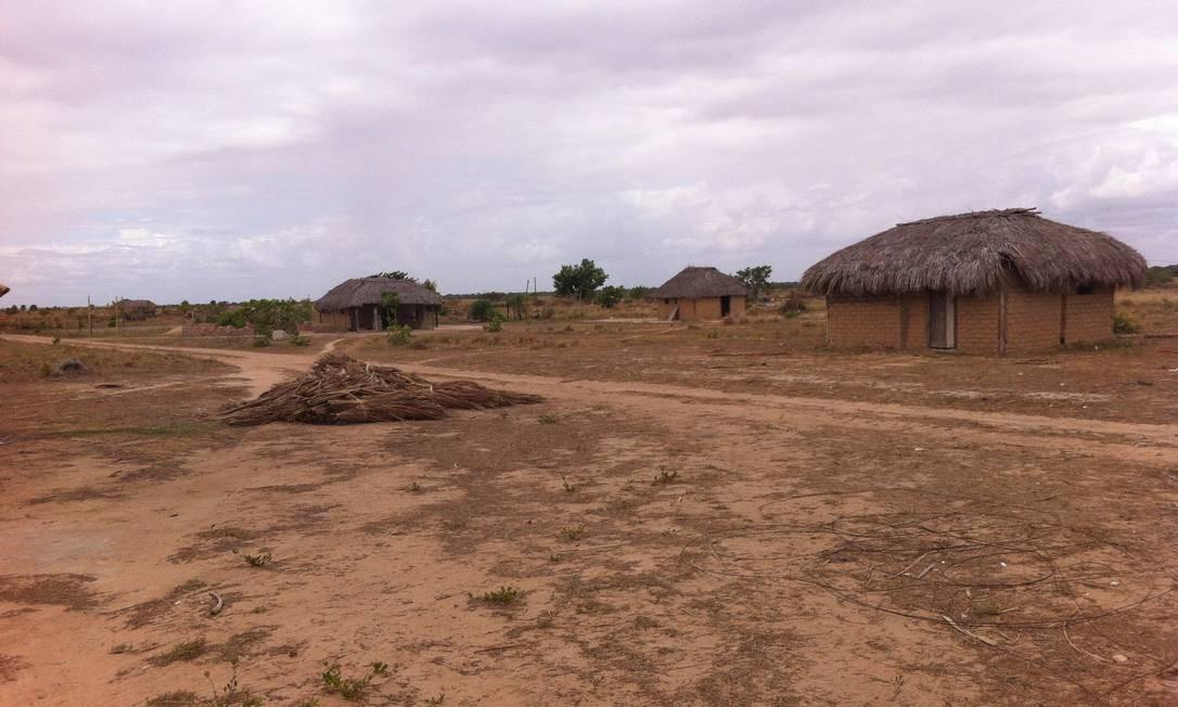 São nove etnias que vivem na Terra Indígena: guarani, ingarikó, jaricuna, kapon patamóna, makuxi, ninám, taulipang, waimiri atroari e wapixana. Foto: Comissão de Integração Nacional, Desenvolvimento Regional e da Amazônia