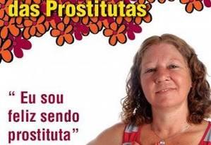 Peça da campanha do Ministério da Saúde que foi retirada do ar Foto: Reprodução