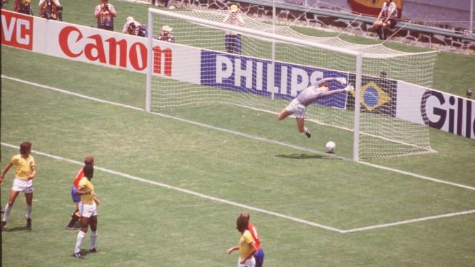 acd9eb2342 Retrospecto contra Espanha favorece seleção brasileira - Jornal O Globo