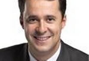 """O deputado Anderson Ferreira (PR-PE), que reapresentou o projeto da """"cura gay"""" Foto: Câmara dos Deputados"""
