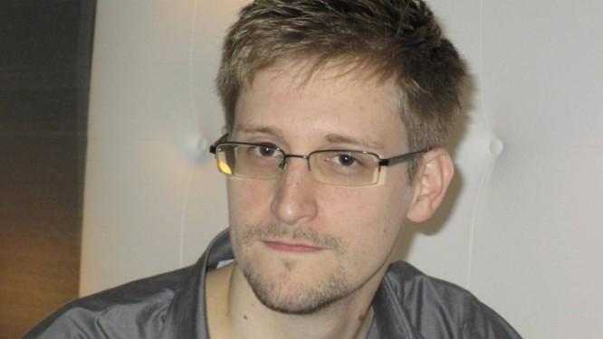 O ex-técnico da CIA Edward Snowden, que denunciou um gigantesco esquema de espionagem liderado pela Agência Nacional de Segurança dos EUA Foto: HANDOUT / REUTERS/9-6-2013