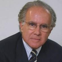 Joaquim Falcão, professor da FGV Direito-Rio Foto: Reprodução