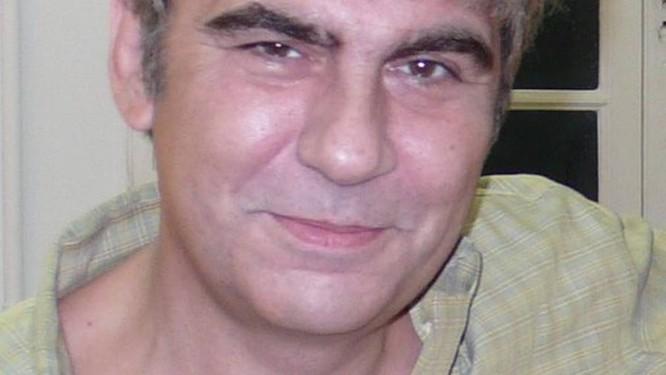 Francês foi preso nesta terça-feira em São Conrado Foto: Reprodução IMDBPro