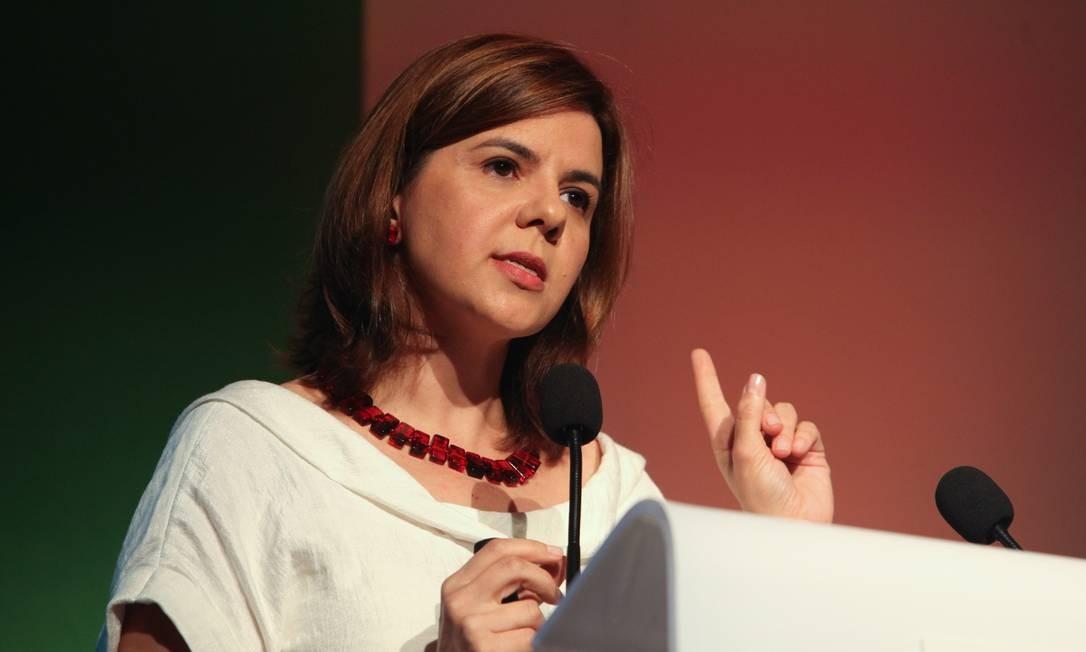 'Brasil forma muito mal seus professores', diz pesquisadora