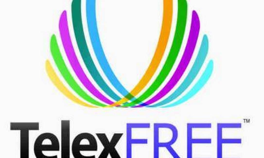 STJ rejeita novo pedido de retomada das atividades da TelexFree Foto: Reprodução de internet