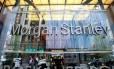 Relatório do banco americano diz que estrangeiros preferem investir na Bolsa do México Foto: Divulgação
