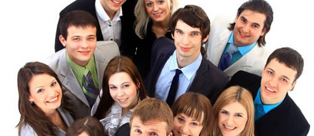 Mercado de trabalho: especialista lista 20 coisas que todo jovem de 20 e poucos anos deveria saber Foto: Reprodução da internet