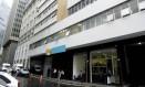 Empresa registrou prejuízo de R$ 124 milhões no segundo trimestre Foto: Marcelo Piu / Agência O Globo - 29/01/2013