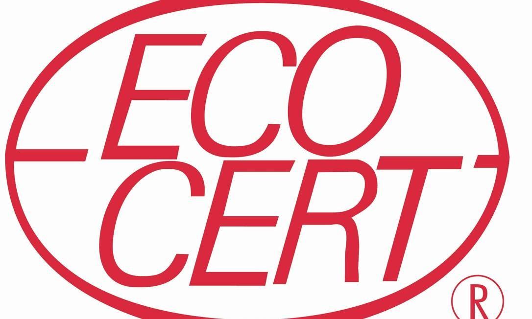 Este selo pode ser encontrado em diversos alimentos orgânicos, já que a empresa, de origem francesa, certifica para o governo federal. Ele também é encontrado em cosméticos orgânicos, que não são testados em animais, além do comércio justo, que valoriza produtores e não intermediários. Foto: Reprodução