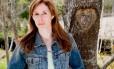 Autora usou experiências vivênciadas na adolescência como inspiração