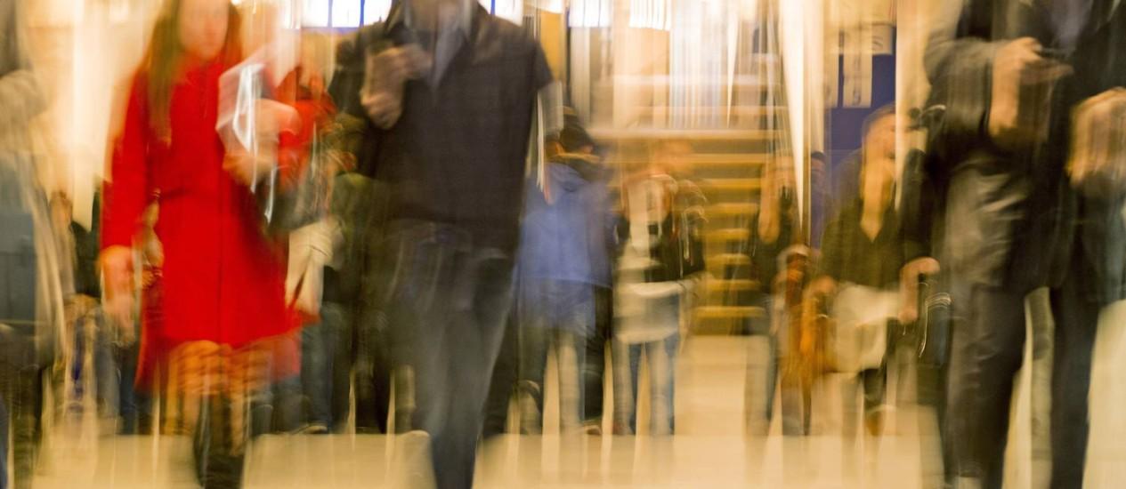 Ação do estimulante não foi comprovada em pesquisa Foto: Helen King/ Latinstock
