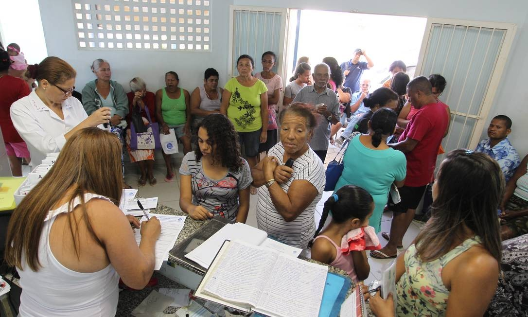 Para cobrar de Dilma: confira as promessas de campanha