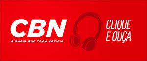 banner CBN