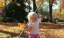 Menores podem ser forçados por lei a fazer tarefas domésticas, mas não há punição prevista em caso de descumprimento Foto: Stock Xpress