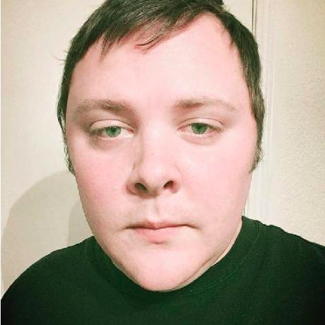 Devin Kelley, de 26 anos, foi o atirador de ataque Foto: Reprodução