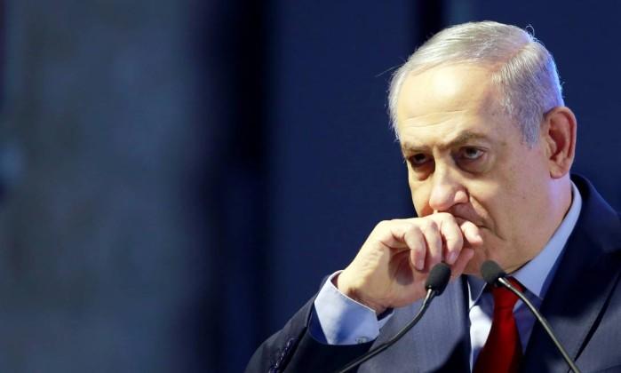 Autoridades próximas ao premiê Netanyahu são detidas