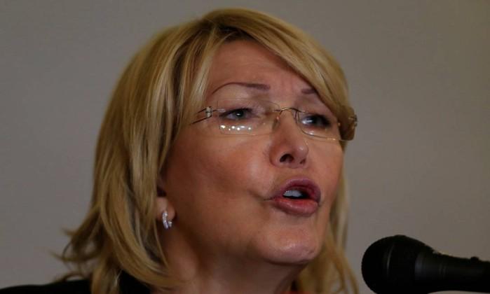 Venezuela adia eleição presidencial para segunda metade de maio