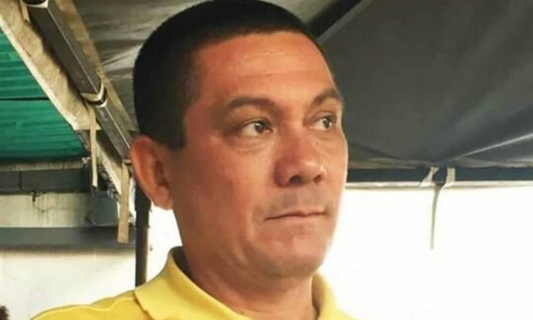 Político da oposição venezuelana preso morre em situação suspeita