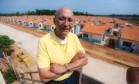 Confúcio Moura, governador de Rondônia Foto: Reprodução/Facebook