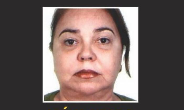Viúva Negra Foto: Divulgação