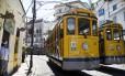 Moradores do bairro terão gratuidade, demais usuários pagarão a tarifa turística de R$ 20