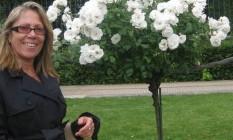 Maria Júlia Matteotti foi encontrada morta em sua casa de Búzios Foto: Reprodução