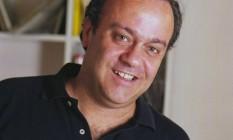 O ex-traficante João Guilherme Estrella Foto: Divulgação
