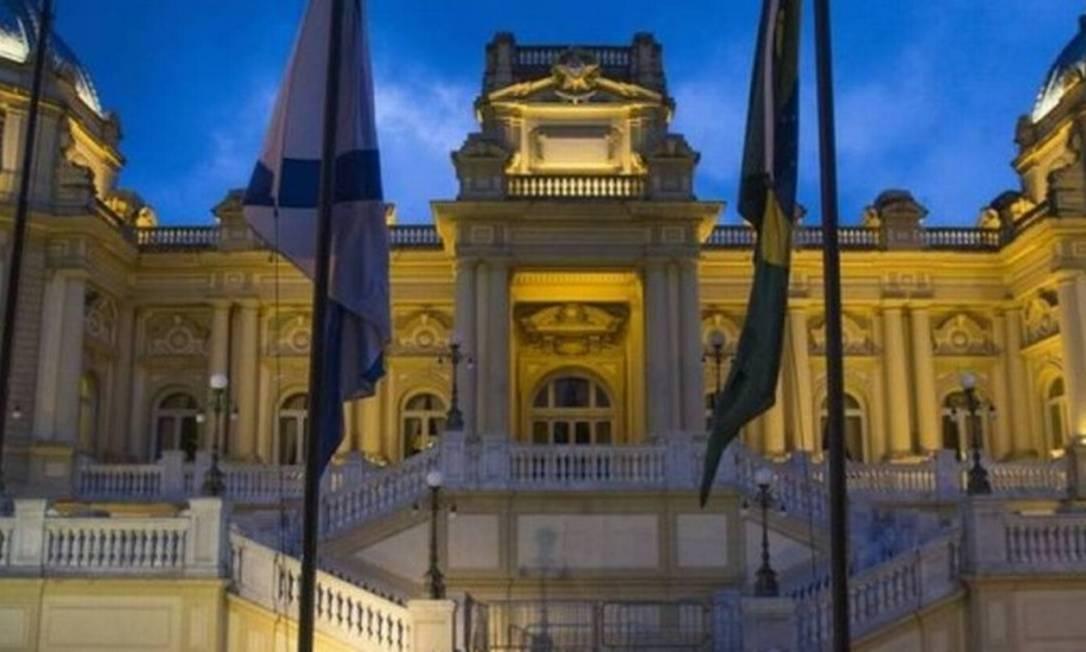 Tesouro retira entraves para bancos liberarem empréstimos ao Rio